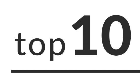 TOP 10 – Produkty dla każdego pacjenta