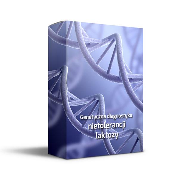 Kosmetologia diagnostyka