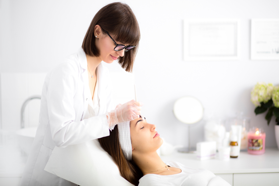 Blog kosmetologiczny