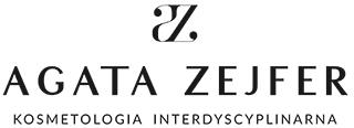 Agata Zejfer – Studio Kosmetologii Koszalin - Profesjonalny Gabinet Kosmetologiczny w Koszalinie